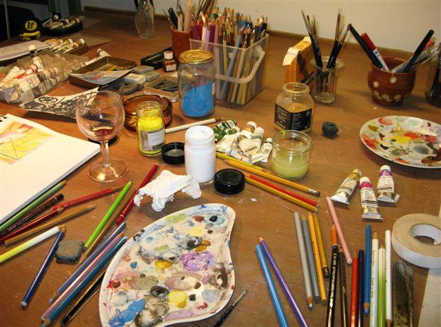 http://mcrezee.com/cms/uploads/images/homepage_afbeeldingen/contact.jpg